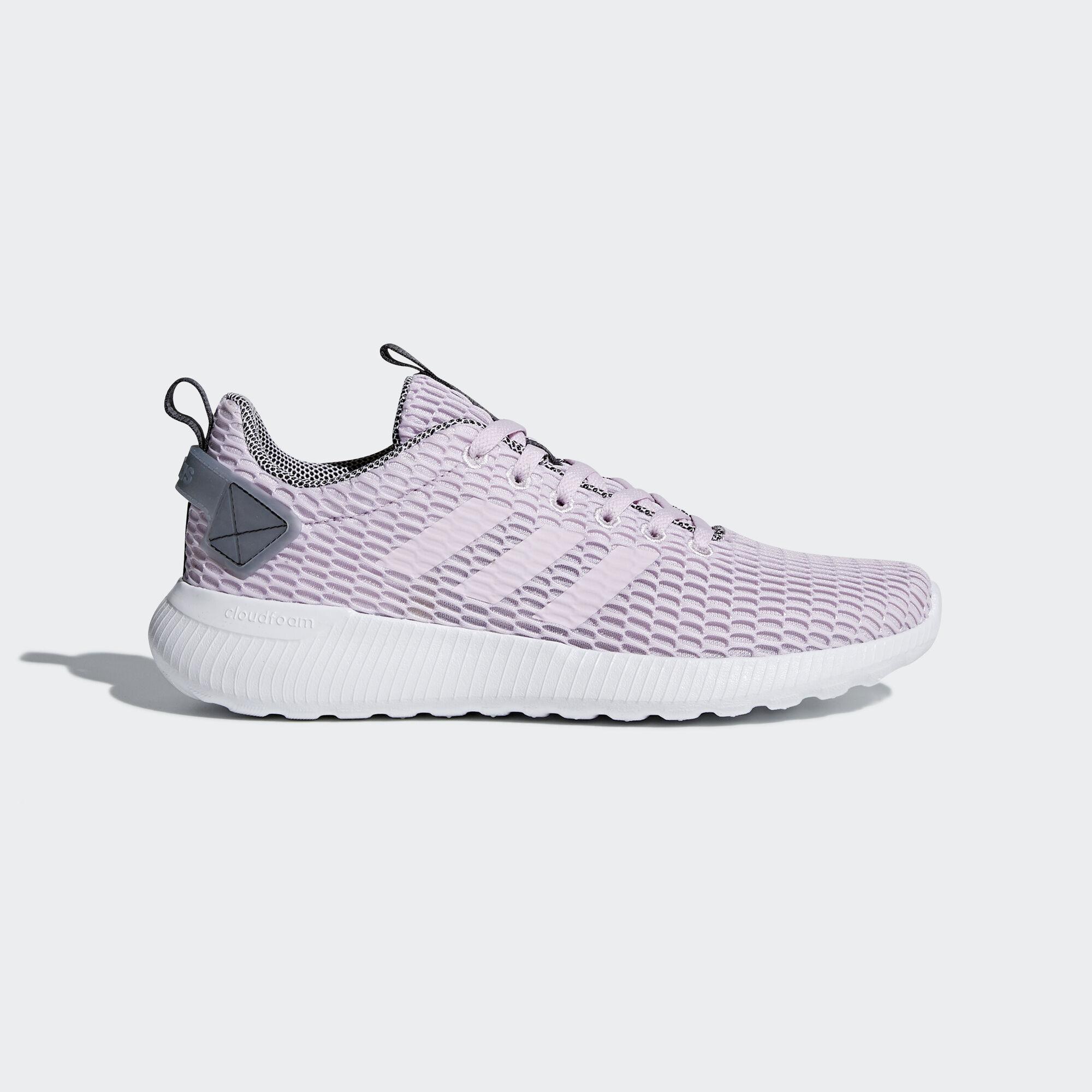 Adidas Schuhe Herren