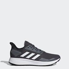 01bd916dba65 adidas - Duramo 9 Shoes grey five   ftwr white   ftwr white F34491 ...